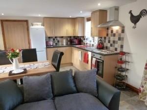 Kitchen2750